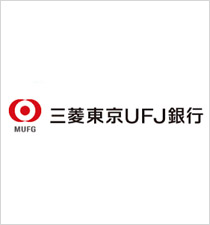 三菱 東京 ufj 銀行 カード ローン