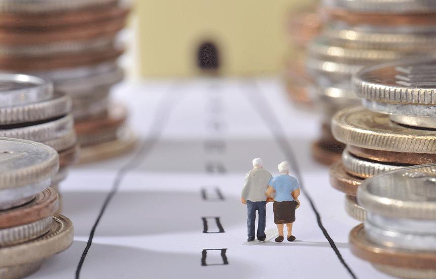 年金受給者でもキャッシングを利用することはできますか?