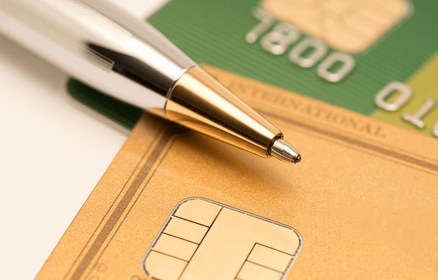 無人契約機で簡単キャッシング!即日融資を受けるなら必要書類に注意