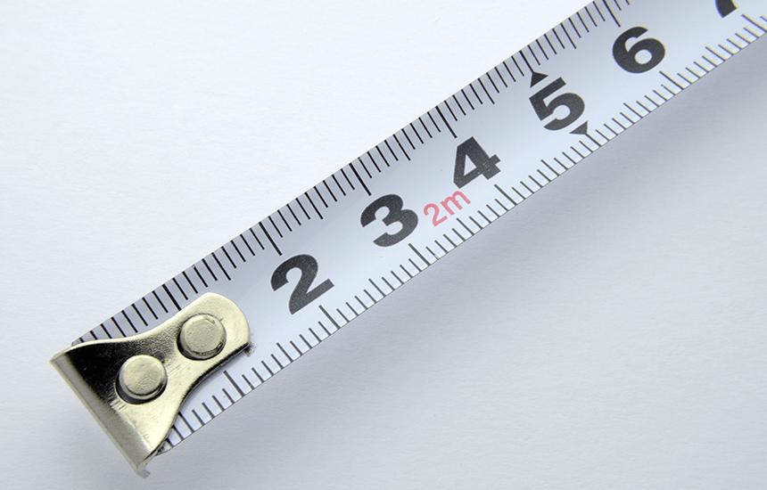 【認印のサイズ】選び方と一般的な大きさ~男性・女性のおすすめサイズ~