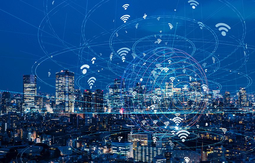 ポケットwifi【無制限】の意味_データ使用量と通信速度制限