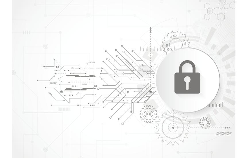 ポケットwifiのセキュリティ対策_初期設定変更でフリーwifiより断然安心