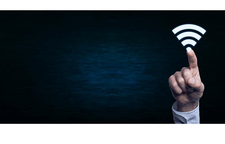 【法人のWiFiレンタルにおすすめ】ビジネスシーンで便利でお得に利用できるWiFiレンタルサービス