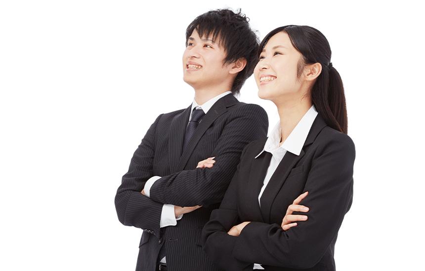 【公務員の副業】公務員でもやれる正しい知識とオススメ情報!!