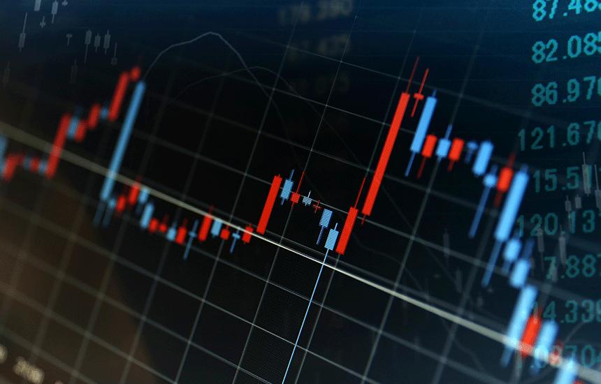 【株・FX】でみる投資の方法と正しい知識とおすすめ情報!!