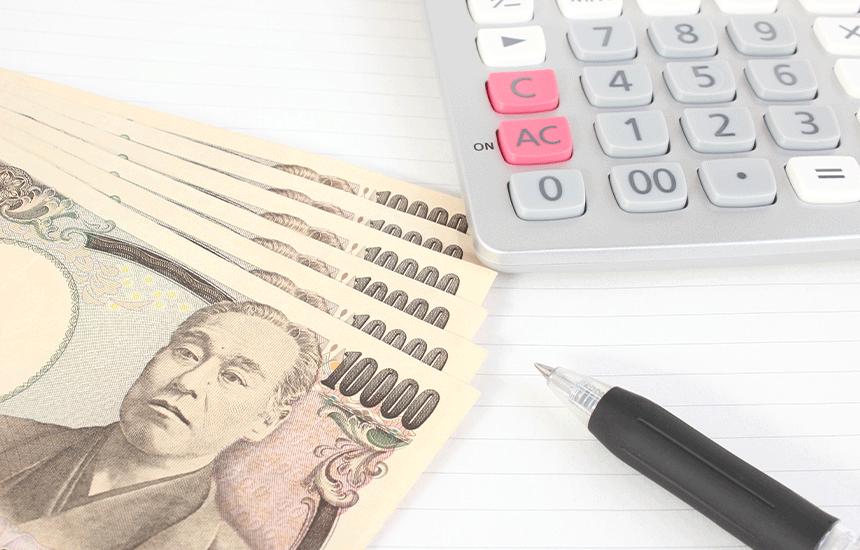 【月10万円の副業】からみるオススメ副業情報【決定版】!!