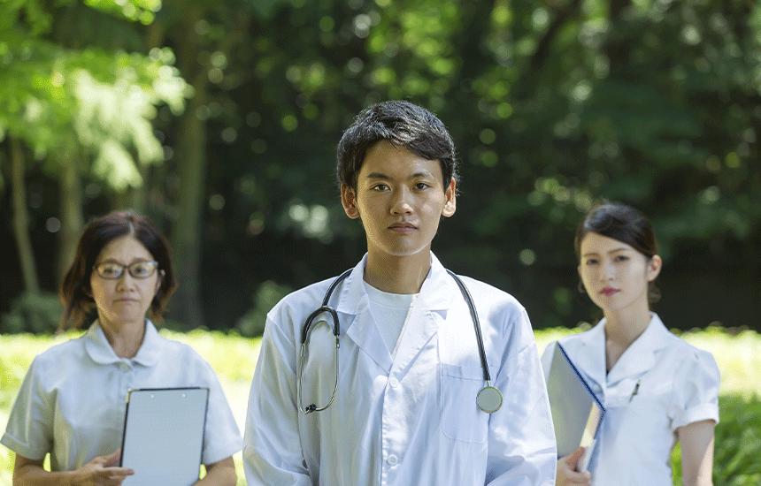 【医学部予備校】を口コミ・評判で比較ランキング!!