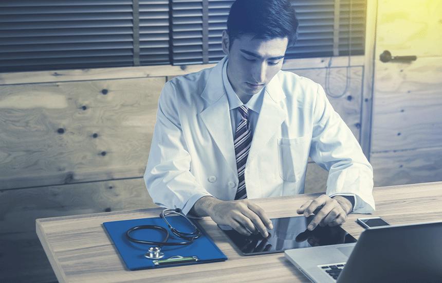 【医学部受験のセンター対策】押さえておきたい学習ポイントを解説!