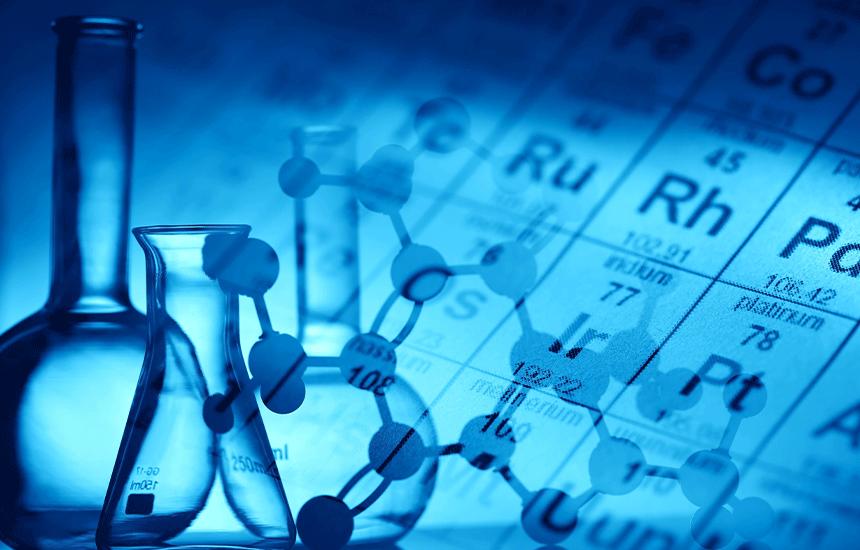 【医学部受験の化学対策】押さえておきたい学習ポイントを徹底解説!
