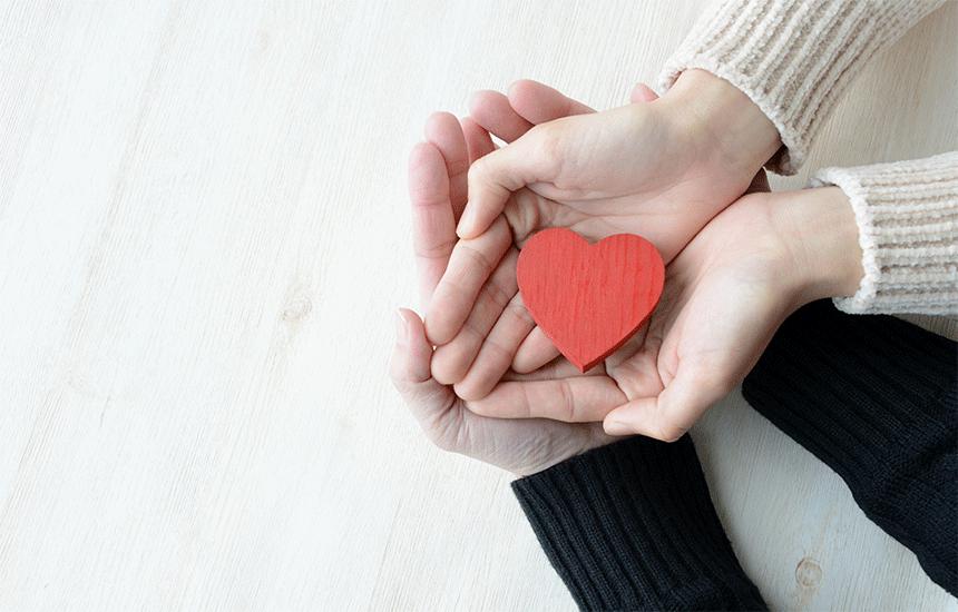 【結婚相談所のメリット】効率良く婚活するための耳寄り情報