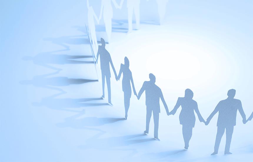 結婚相談所の連盟・団体?会員データの共有、健全なサービスの提供