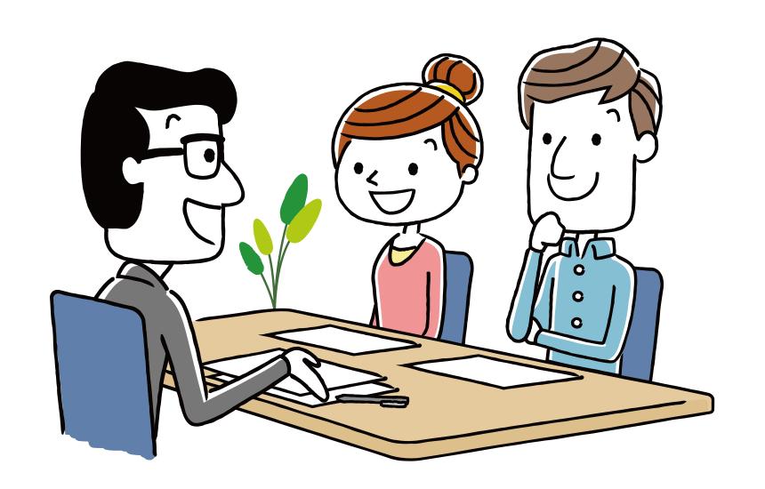 結婚相談所とは?結婚情報サービスとの違いや利用している会員の特徴