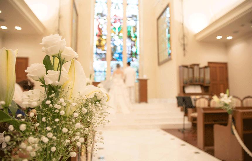 【人気の結婚情報サービスおすすめBEST5】結婚相談所との違いと特徴