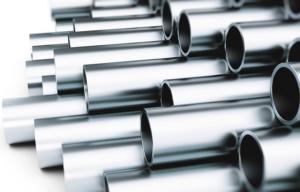 耐久性・機能性抜群の金属素材で印鑑を作る
