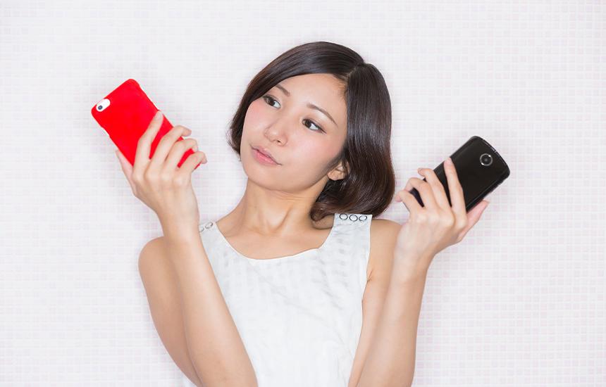 【simカードロック解除とは】不安解消!!おすすめと口コミ情報!