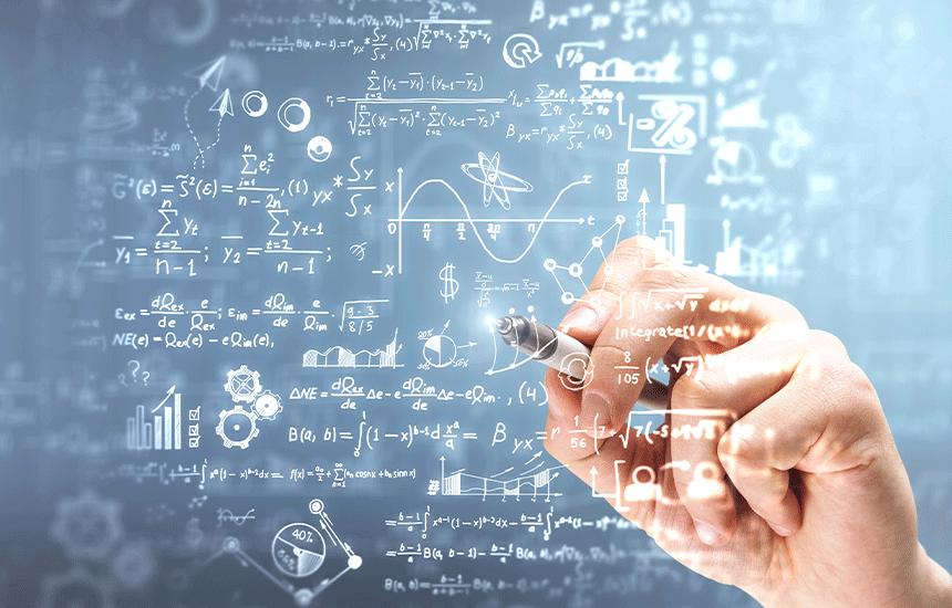 【医学部受験の数学対策】押さえておきたい学習ポイントを徹底解説!!