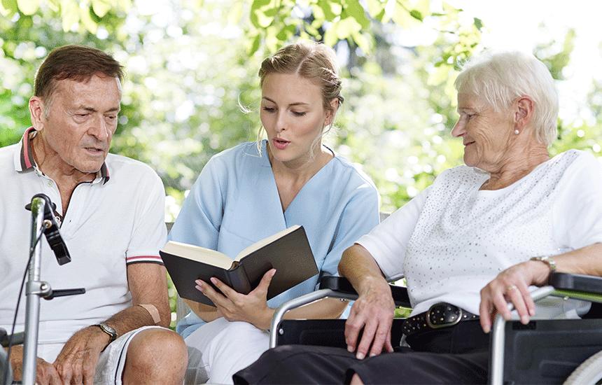 【ベテランナースの転職】最適な看護師求人転職サイトの選び方と口コミ比較ランキング
