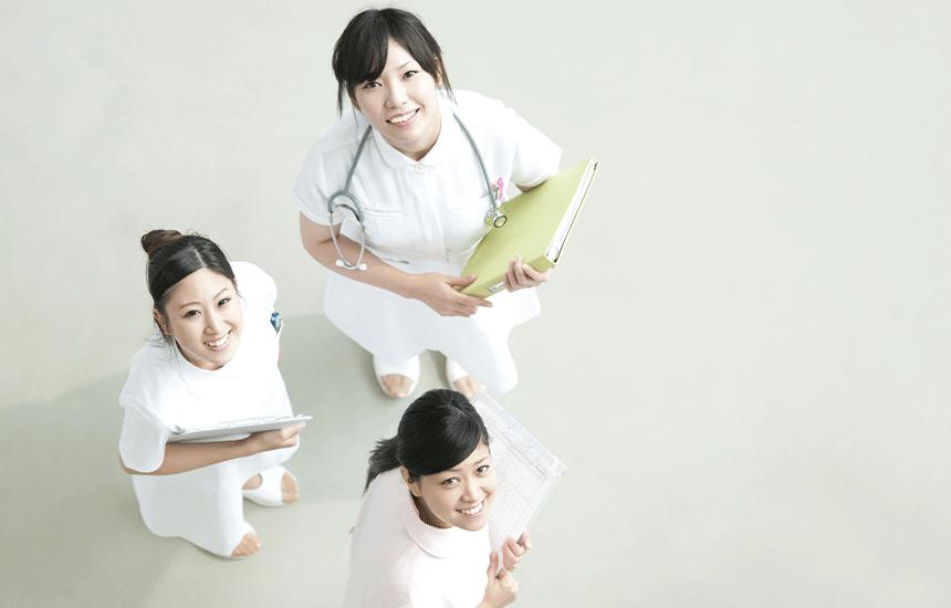【みんなの転職周期はどれくらい?】最適な看護師求人転職サイトの選び方と口コミ比較ランキング