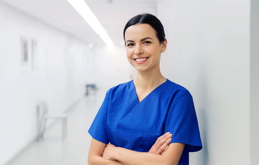 【短期・単発の看護師求人】最適な看護師求人転職サイトの選び方と口コミ比較ランキング