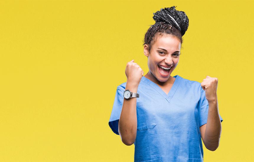【認定看護師でキャリアアップ】最適な看護師求人転職サイトの選び方と口コミ比較ランキング