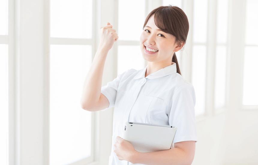 【転職した先輩看護師の体験談】最適な看護師求人転職サイトの選び方と口コミ比較ランキング