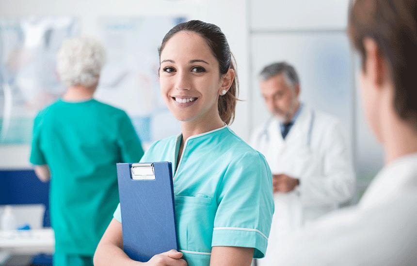 【退職する際のコツ】最適な看護師求人転職サイトの選び方と口コミ比較ランキング