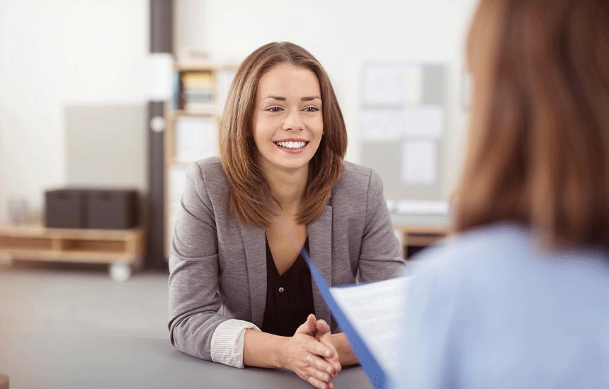 【面接Q&A】最適な看護師求人転職サイトの選び方と口コミ比較ランキング