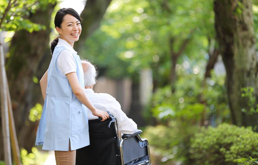 【デイサービス系 】最適な看護師求人転職サイトの選び方と口コミ比較ランキング