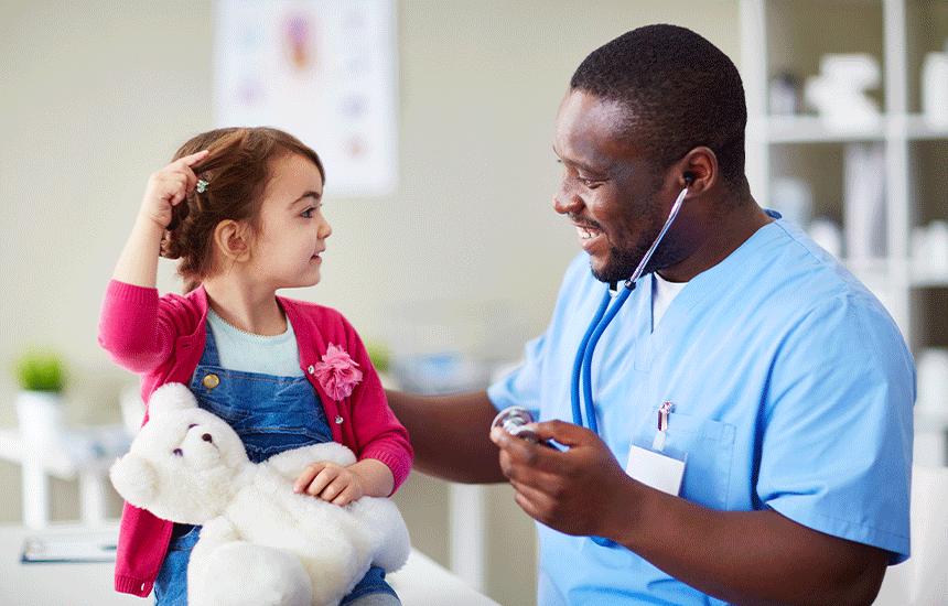 【保育園系】最適な看護師求人転職サイトの選び方と口コミ比較ランキング