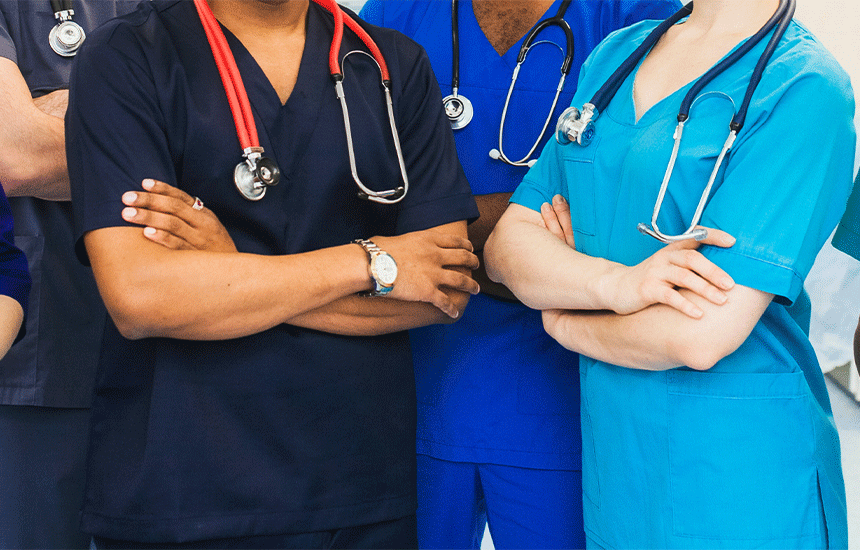 【企業系】最適な看護師求人転職サイトの選び方と口コミ比較ランキング