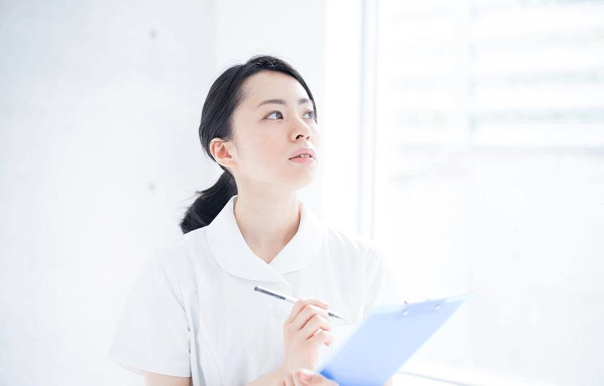 【看護師転職サイトのデメリット】最適な看護師求人転職サイトの選び方と口コミ比較ランキング