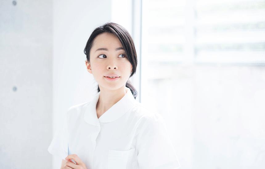 【看護師転職サイトのメリット】最適な看護師求人転職サイトの選び方と口コミ比較ランキング