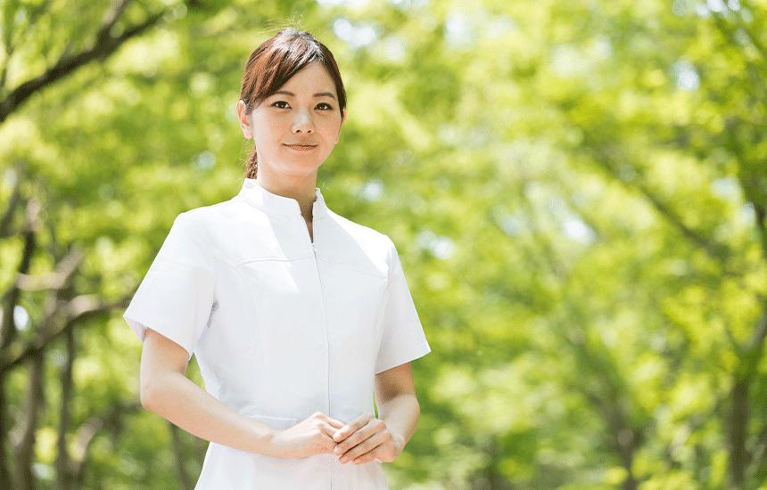 【お祝い金の仕組み】最適な看護師求人転職サイトの選び方と口コミ比較ランキング