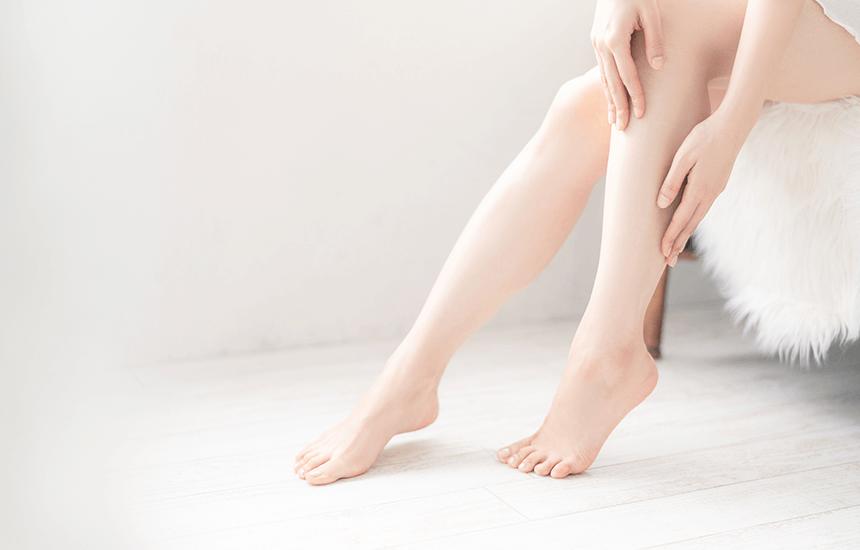 【超敏感肌とは?】荒れずに使えるおすすめケアアイテムを紹介
