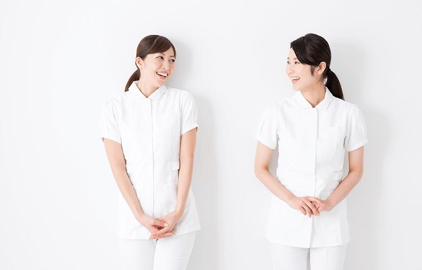 看護師求人口コミ比較ランキング※最適な転職サイトの選び方