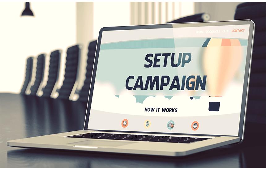 【人気のWiMAXキャンペーン徹底比較】2019年おすすめのWiMAXキャンペーン情報を比較してお届け!