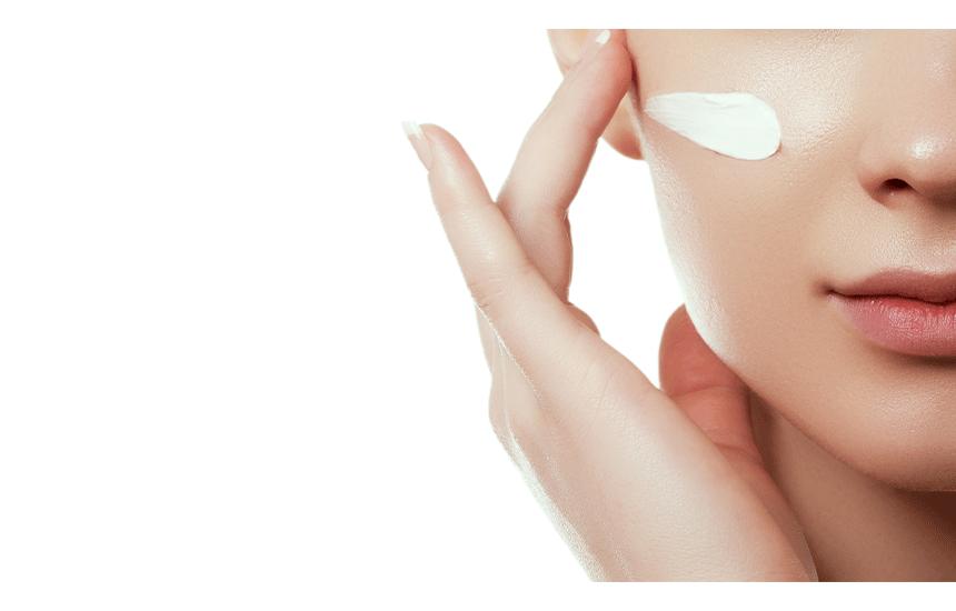敏感肌にもおすすめの美容パック5選!フェイシャルマスク・ジェルパックの選び方