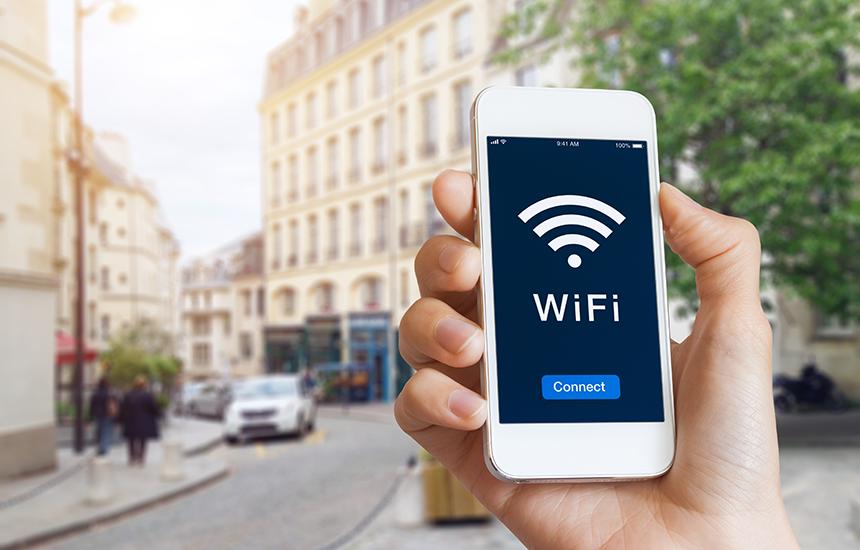 【2019年度版】WiMAXがお得に使える!おすすめのプロバイダと最新キャンペーン内容